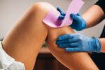 Hårfjerning og voksbehandling af ben